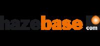 hazebase